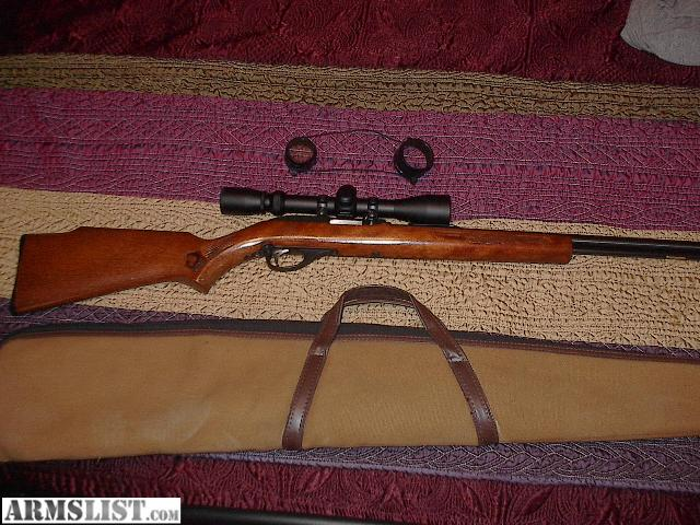 glenfield dating site Find glenfield 50 for sale at gunbrokercom, the world's largest gun auction site you can buy glenfield 50 with confidence from thousands of sellers who list every day.