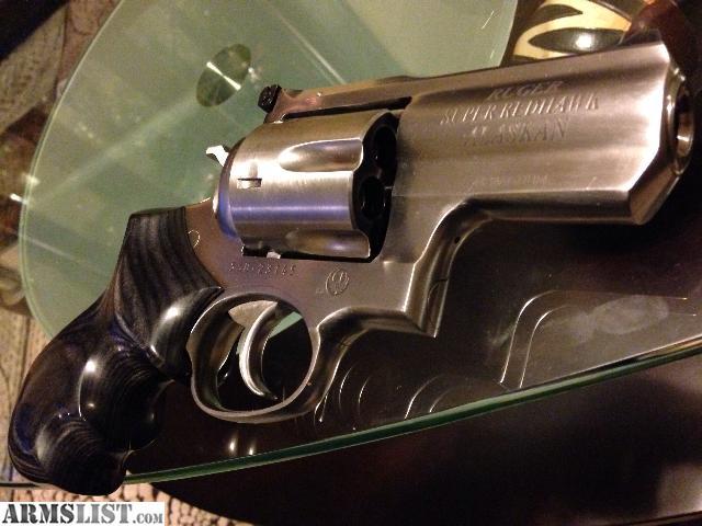 Armslist For Sale Trade Trade Pending Ruger Super