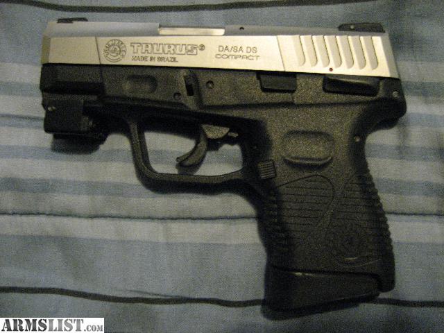 100+ Laser Sight For Taurus 45 Auto Pistol – yasminroohi