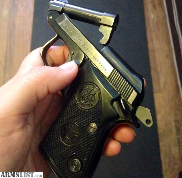 Beretta Shotgun Serial Numbers Manufacture Dates Of