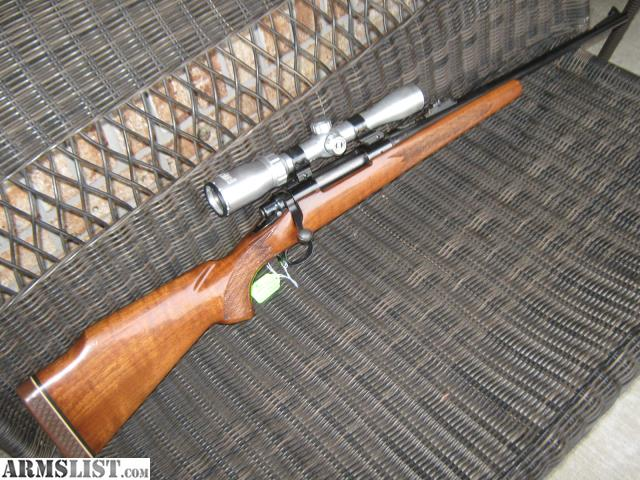 Remington Adl Wood Tiger Related Keywords & Suggestions